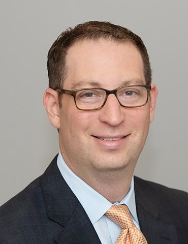 Craig R. Lestner