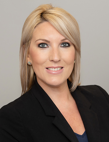 Lauren Behrens