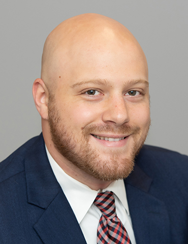 Neil Esterson, CFP®, CPFA
